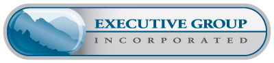 Executive Group Inc